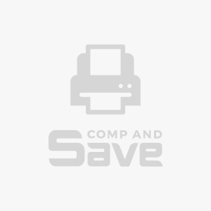 Okidata B411 44574701 Black Toner Cartridge