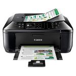 Canon Pixma MX922 Ink Cartridges