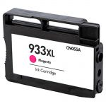 High Yield HP CN055AN Ink Cartridge Magenta, Single Pack