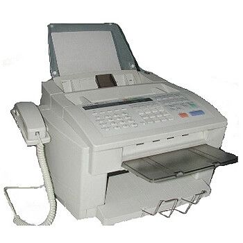 Brother MFC-7200C
