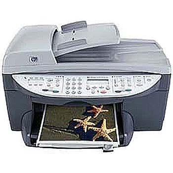 HP OfficeJet 6612