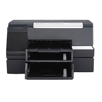 HP Color Inkjet CP1160tn