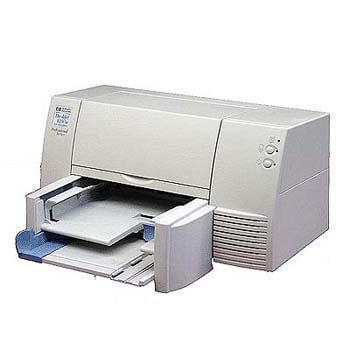 HP DeskWriter