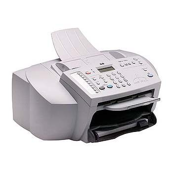 HP Color Copier 280
