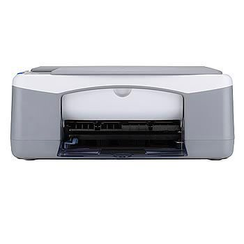 HP PSC 1410xi All-in-One