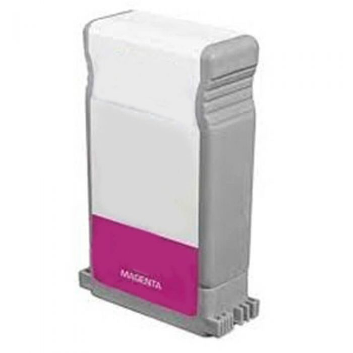 Canon BCI-1201M Compatible Magenta Inkjet Cartridges for Canon N1000/N2000 Printers