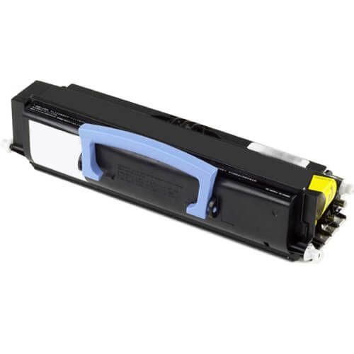 Compatible Dell 310-5400 Black Toner Cartridge - K3756/Y5007 - High Yield