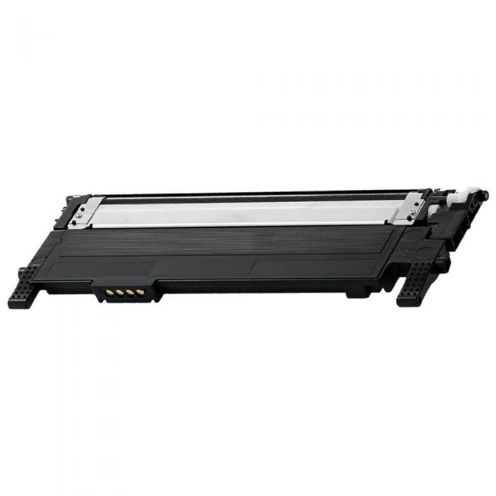 Replacement Samsung CLT-K406S Toner Black Cartridge