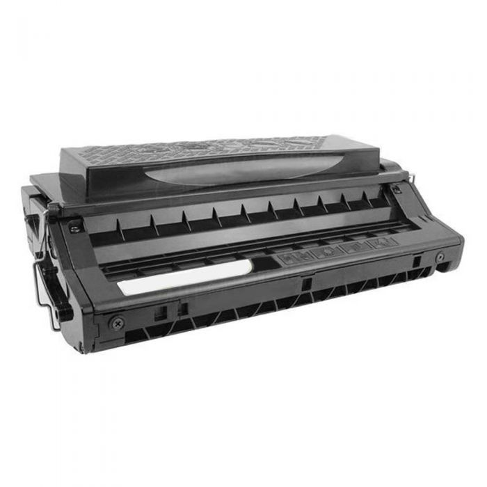 Compatible Samsung SF-6800D6 Toner Cartridge - Black