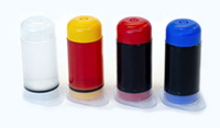 Printer Ink Refill Kits